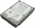 Твърд диск 1TB SEAGATE Barracuda 7200rpm 64MB SATA 3
