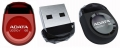 Памет USB 2.0 Flash Drive 16GB A-data UD310 Durable R/B