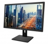 "AOC 21.5"" E2275PWQU 