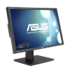 "Монитор ASUS 24.1"" PA248Q 