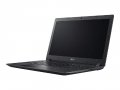 "Acer Aspire 3 | 15.6""HD AG Celeron N3450 1.1 4GB 1TB NoOS Black"