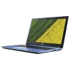 "Acer Aspire 3 | 15.6""HD Celeron N4100 1.1 4GB 128SD NoOS Blue"