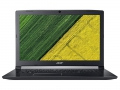 "Acer Aspire 5 | 17.3""HD+ i5-8250U 1.6 8GB 1TB+M.2 MX150/2 NoOS B"