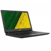 "Acer Aspire 5 | 15.6"" IPS FHD i7-8550U 1.8 8GB 1TB+M.2 MX150/2 N"