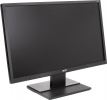 "Acer 23.8"" V246HYLbd 