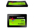 "240GB SSD A-DATA SU650 2.5"" up to R520 W450 MB/s SATA 3"
