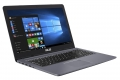"ASUS N580GD-E4135| 15.6""FHD AG i5-8300H 2.3 8DDR4 256ssd GT1050/"