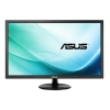 "ASUS 21.5"" VP228DE 