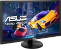 "ASUS 21.5"" VP228HE 