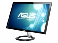 "Монитор ASUS 23"" VX238H 