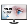 "ASUS 27"" VZ279HE 
