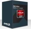 AMD Bristol Ridge Athlon X4 950 sAM4 3.8GHz/2MB/65W/DDR4/ BOX