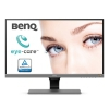 "BENQ 27"" EW277HDR 