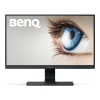 "BENQ 23.8"" GW2480 