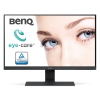 "BENQ 27"" GW2780 