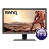 "BENQ 28"" EL2870U 
