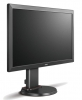"BENQ 24"" RL2455T