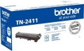 Toner за Brother L2512D L2532DW L2352DN L2312D L2352 L2372 TN241