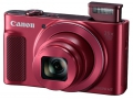 ���������� CANON PowerShot SX620 HS Red