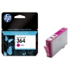 Cartridge HP B109 B110 magenta CB319EE No364 300р