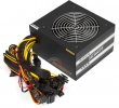 PS CHIEFTEC 600W GPS-600A8 Active PFC 12cm fan