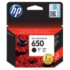 Cartridge HP 650 black Advantage 2515 CZ101 Nо 650