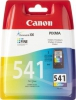 Cartridge Canon CL-541 color MG2150 3150 3550 180стр