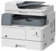Копир CANON IR1435i MFP | x600dpi 35ppm 512MB 25-400% 999p Dup