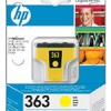 Cartridge HP DJ7360/8250/3310 yellow C8773