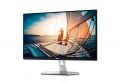"DELL 23"" S2319H 