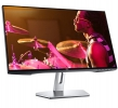 "DELL 23.8"" S2419H 