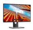 "DELL 23.8"" P2418D 