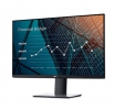 "DELL 27"" P2719H 