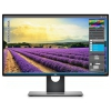 "DELL 27"" U2718Q 