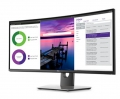 "DELL 34"" U3419W 
