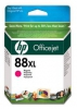 Cartridge HP DJ K8600/K550 magenta C9392 17ml 88XL