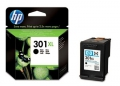 Cartridge HP DJ1000 1050 2050 2054 black CH563EE No 301XL 480p