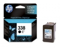 Cartridge HP 2355 black C8765ЕЕ No 338 11 ml