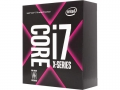 Intel Core i7-7820X sLGA2066 3.6GHz/14nm/11MB/140W/DDR4 BOX