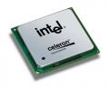 Процесор Intel Celeron G1820 Dual Core BOX