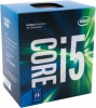 Процесор Intel Core i5-7500 BOX