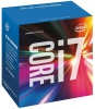 Процесор Intel Core i7-7700 BOX