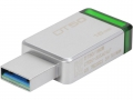 USB 3.0 Flash Disk Kingston 16GB DT50