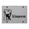 "480GB SSD KINGSTON UV500 2.5""up to R520 W500 MB/s SATA 3"