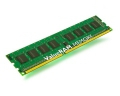 Памет DDR3 4GB PC3 12800/1600MHz Kingston