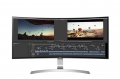 "LG 34"" 34UC99-W 