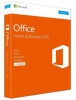 Microsoft® Office Home & Business 2016 ENG Eurozone Medialess P2