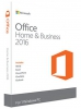 Microsoft® Office Home & Business 2016 32/64bit BG Eurozone Medi