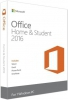 Microsoft® Office Home&Student 2016 32-bit/x64 Bulgarian Eurozon