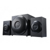 Speakers Microlab M110 5W+2x2.5W Black